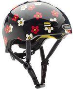 Nutcase-Street-MIPS-Helmet---Fun-Flor-All-Small-HE4702