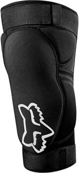 Fox-Racing-Launch-D3O-Knee-Guards---Black-Medium-PG6339