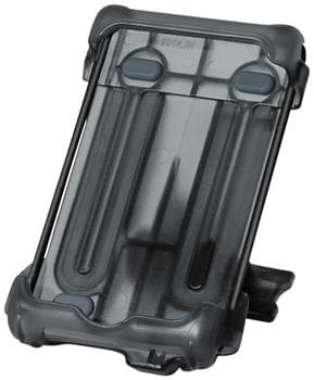 Delta-Smartphone-Phone-Holder--Black-EC9001