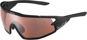 Bolle-B-ROCK-PRO-Sunglasses---Matte-Black-Phantom-Vermillon-Gun-Photochromic-Lenses-EW0420