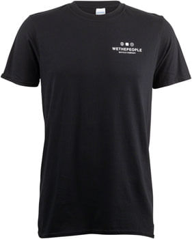 We-The-People-SQB-T-Shirt---Black-X-Large-CL5340