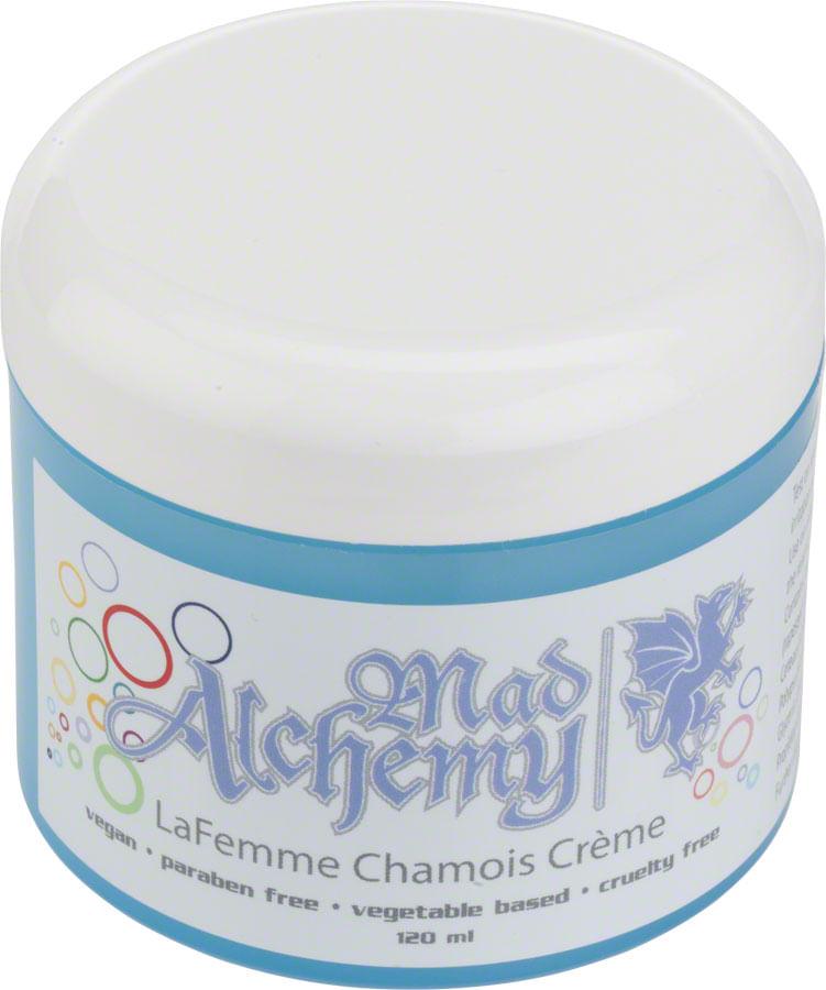 Mad-Alchemy-La-Femme-Chamois-Creme-120ml-TA0028-5