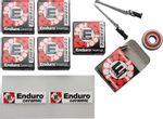 Enduro-Ceramic-Cartridge-Bearing-Kit-Mavic-Cosmic-BB4100-5
