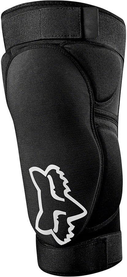 Fox-Racing-Launch-D3O-Knee-Guards---Black-Medium-PG6339-5