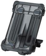 Delta-Smartphone-Phone-Holder--Black-EC9001-5