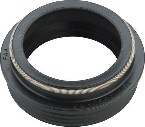 SR Suntour Suspension Fork Dust Seal: for XCM, NEX Models, 30mm, Sold as Single