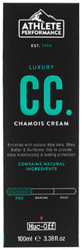 Athlete-Performance-by-Muc-Off-Luxury-CC-Chamois-Cream--100ml-Tube-TA0250