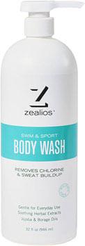 Zealios-Swim-and-Sport-Body-Wash--32oz-with-pump-TA1209