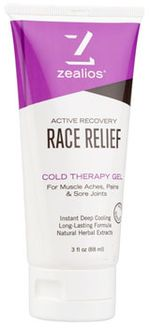 Zealios-Race-Relief-Cold-Therapy-Gel---3oz-Tube-TA1212