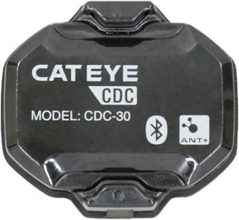 CatEye Magnetless Cadence Sensor - CDC-30