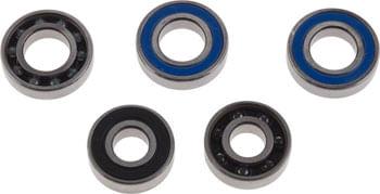 CeramicSpeed-Wheel-Bearing-Upgrade-Kit--Mavic-15--Ksyrium-SLE-SLR-SLS-clincher--BB0109