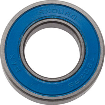 Enduro-MAX-7902-AnCon-Bearing-BB0902