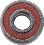 Enduro-MAX-KP5A-Sealed-Cartridge-Bearing--3125-x--8125-x--234--29--BB8312