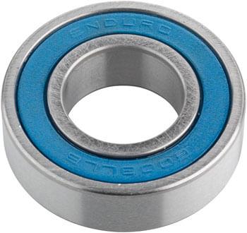 Enduro-6003-Sealed-Cartridge-Bearing-BB6003