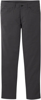 Outdoor Research Shastin Pant - Storm, Men's, Size 38
