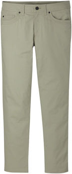 Outdoor-Research-Shastin-Pant---Flint-Men-s-Size-30-AB1951