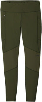 Outdoor-Research-Ferrosi-Legging---Loden-Women-s-Small-AB1942