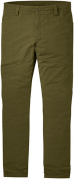 Outdoor-Research-Wadi-Rum-Pant---Loden-Men-s-Size-34-AB1979