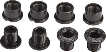 RaceFace-Chainring-Bolt-Nut-Pack-8x8-5mm-4-Pack-CR8374