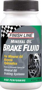Finish-Line-Mineral-Oil-Brake-Fluid-4oz-LU2585