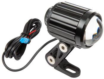Planet Bike Current 500 PlugnPlay eBike Headlight
