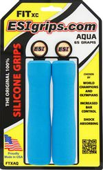 ESI-FIT-XC-Grips---Aqua-HT5325