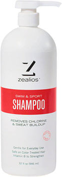 Zealios-Swim-and-Sport-Shampoo--32oz-with-pump-TA1205