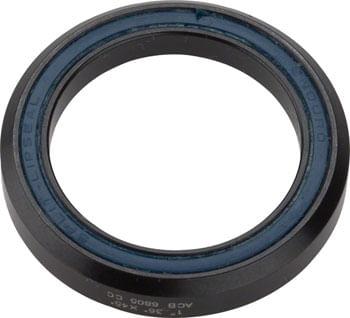 Enduro-ACB-6805-Black-Oxide-Headset-Bearing-BB0551