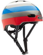 Nutcase-Little-Nutty-MIPS-Helmet---Captain-Youth-One-Size-HE4655