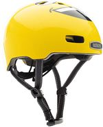 Nutcase-Little-Nutty-MIPS-Helmet---Tongue-Out-Toddler-One-Size-HE4662