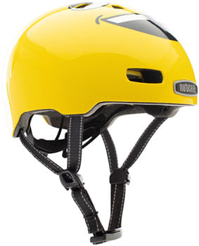 Nutcase-Little-Nutty-MIPS-Helmet---Tongue-Out-Youth-One-Size-HE4663
