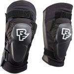RaceFace-Roam-Knee-Pad---Stealth-XL-PG6930