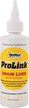 ProGold-ProLink-Bike-Chain-Lube---4-fl-oz-Drip-LU4021