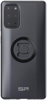 SP Connect Samsung Phone Case - Galaxy S20+, Black