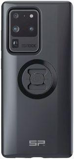 SP-Connect-Samsung-Phone-Case---Galaxy-S20-Ultra-Black-EC0436
