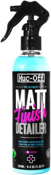 Muc-Off-Matte-Finish-Detailer-250ml-LU0947