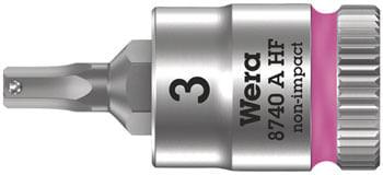 Wera-8740-A-HF-Bit-1-4----3mm-x-28mm-TL4362