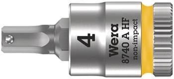 Wera-8740-A-HF-Bit-1-4----4mm-x-28mm-TL4363