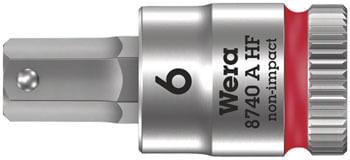 Wera-8740-A-HF-Bit-1-4----6mm-x-28mm-TL4367