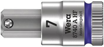 Wera-8740-A-HF-Bit-1-4----7mm-x-28mm-TL4369