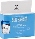 Zealios-Sun-Barrier-SPF-45-Sunscreen---10ml-Pocket-Packet--Box-of-10--TA1018