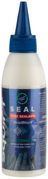 Squirt SEAL Tire Sealant with BeadBlock - 150ml