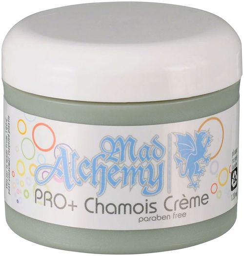 Mad Alchemy Pro Plus Chamois Creme 8 fl. Oz.