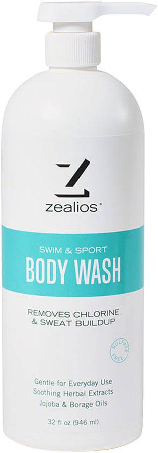 Zealios-Swim-and-Sport-Body-Wash--32oz-with-pump-TA1209-5