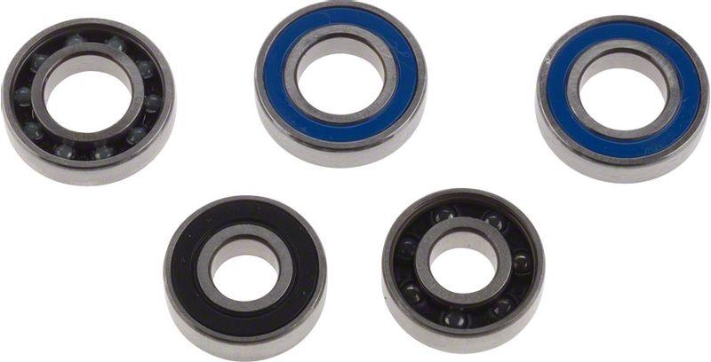 CeramicSpeed-Wheel-Bearing-Upgrade-Kit--Mavic-15--Ksyrium-SLE-SLR-SLS-clincher--BB0109-5