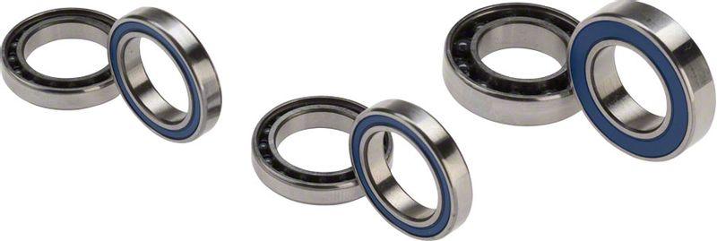 CeramicSpeed-Wheel-Bearing-Upgrade-Kit--Zipp-7--77-177-Hubs--BB0111-5