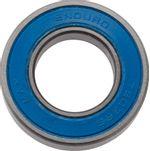 Enduro-MAX-7902-AnCon-Bearing-BB0902-5