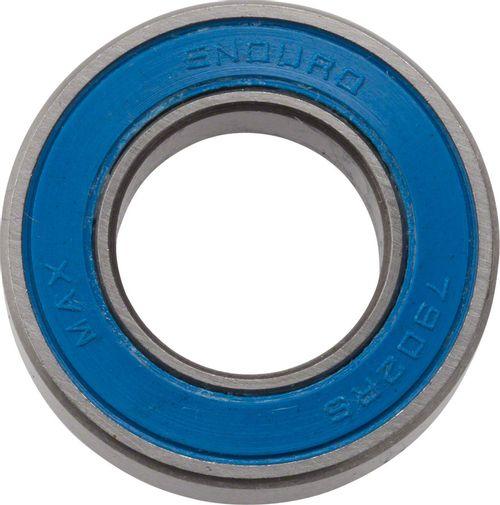 Enduro MAX 7902 AnCon Bearing