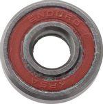 Enduro-MAX-KP5A-Sealed-Cartridge-Bearing-3125-x-8125-x-234-29--BB8312-5