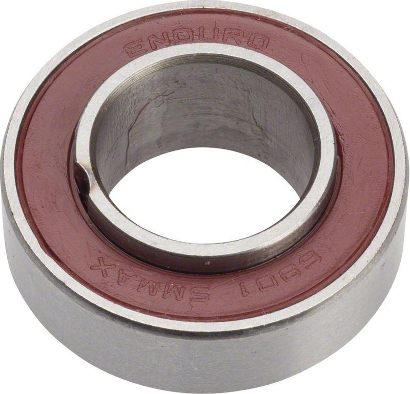 Enduro-6901-SM-MAX-Cartridge-Bearing-127-x-24-x-7-10-BB1901-5